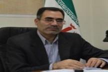فرماندار جلفا: تعامل و همفکری محور حرکت شورای اسلامی شهر باشد