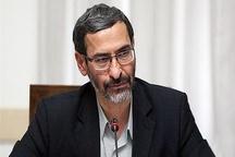 نماینده اصولگرا: اگر یک نظامی رئیسجمهور شود حتما میتواند کشور را نجات بدهد /احمدینژاد الان یک راه کاملا انحرافی را طی میکند