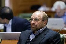«قالیباف» مرتکب تخلف محرز انتخاباتی شده است