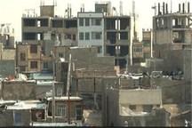 تیم حفاظتی برخورد باساخت و سازهای غیرمجاز در شیراز تشکیل شود