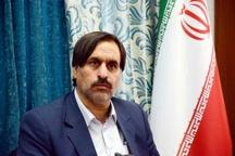 سوءاستفاده از خلأهای قانونی، عامل افزایش حاشیه نشینی در مشهد