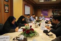 82 پروژه اقتصادی و عمرانی رامیان در دهه فجر افتتاح می شود