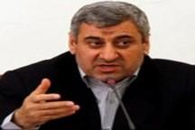 مراکز نگهداری معتادان آذربایجان شرقی امکانات کافی ندارند