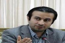 فراهم شدن حضور صنایع مادر در مازندران