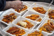 حدود 225 بازرس بر بهداشت محیط و غذای هیات ها نظارت دارند