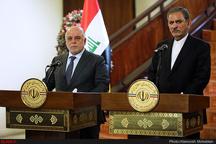 ایران همچون گذشته در کنار دولت و ملت عراق خواهد بود
