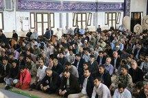 تصویب منطقه آزاد سیستان در عید غدیر نقطه عطفی برای منطقه است