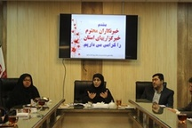 افزایش اختیارات به استان ها از ویژگی های مهم لایحه بودجه 97 است