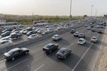 شورای ترافیک بروجرد احداث زیرگذر پادگان مهندسی را تصویب کرد