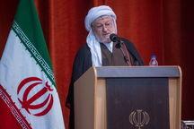 روحانیون اهلسنت همواره آماده دفاع از اسلام و انقلاب هستند