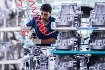 246 فرصت شغلی در بخش صنعت خمین ایجاد شد