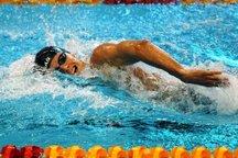 شنا را برای درمان کمر درد انتخاب کنید