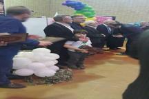 14 مرکز جدید نگهداری معلولان در استان اردبیل راه اندازی می شود