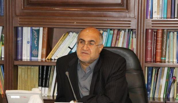 استاندار کرمان خواستار برخورد با عاملان اذیت کودکان کار شد