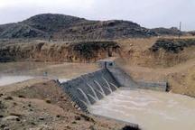 270میلیارد ریال برای طرحهای آبخیزداری استان اختصاص یافته است
