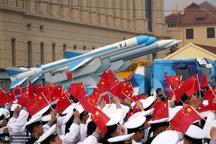 آیا جنگ سرد چین-آمریکا کلید می خورد؟