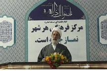 امام جمعه فردوس: ملت های اسلامی بیدار شده اند