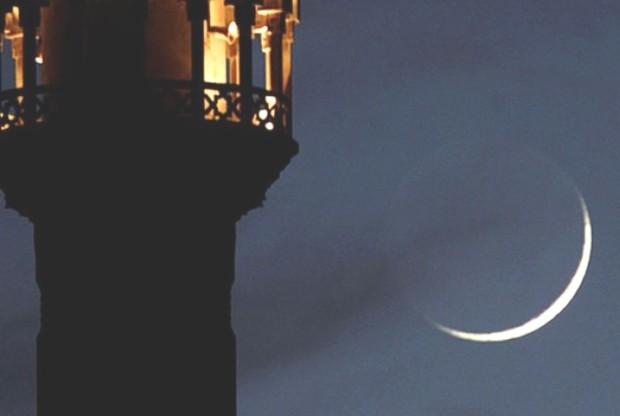عید آمد تا فرخنده شود جشن دوری از پلشتی ها