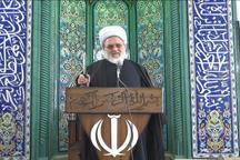 پیشرفت های علمی و دفاعی کشور از جمله دستاوردهای انقلاب اسلامی است