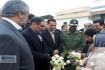 دبیر شورای عالی امنیت ملی: کُردها وقتی انقلاب تنها بود پشت آن ایستادند