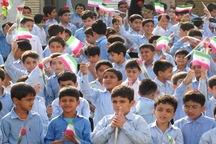 شناسایی و هدایت استعدادهای برتر 40 هزار دانش آموز در گیلان