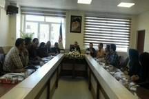 وضعیت مدارس البرز مورد واکاوی قرار گرفت