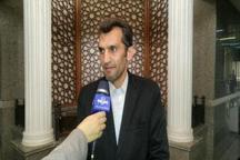 مهلت اعتراض افراد رد صلاحیت شده شوراها امروز(چهارشنبه) به پایان می رسد