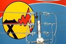 مصرف برق با تغییر ساعات اداری در خراسان رضوی کاهش یافت