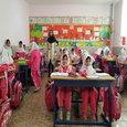 اطلاعیه آموزش و پرورش درباره طرح «عید و داستان»