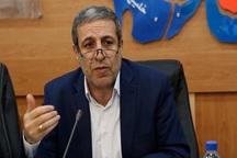 گردش مالی پتروشیمی ها و شرکت های نفتی به بوشهر منتقل شود