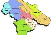 سلب اعتماد شهروندان ازشوراهای کهگیلویه وبویراحمد درسایه سهم خواهی ها