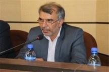 مدیرکل آموزش وپرورش یزد: فعالیتهای پژوهشی، محور برنامه فرهنگیان باشد