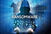 افزایش حملات باج افزاری به سرورهای ویندوزیِ ایران