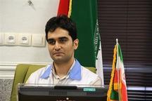 600 مرکز تهیه و توزیع مواد غذایی و اماکن عمومی در خوزستان به مراجع قضایی معرفی شدند