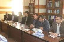 کیفیت فرش های تولیدی استان اردبیل افزایش یافت