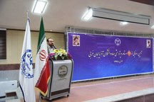 رئیس جهاد دانشگاهی آذربایجان غربی: رمز توسعه کشور حرکت به سمت تخصص گرایی است