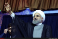 روحانی برای دیدار با مردم به اصفهان سفر میکند