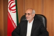 استانداران جدید آذربایجان شرقی، ایلام، کرمانشاه و گیلان