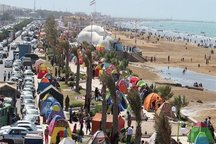توسعه گردشگری بوشهر ضروری است