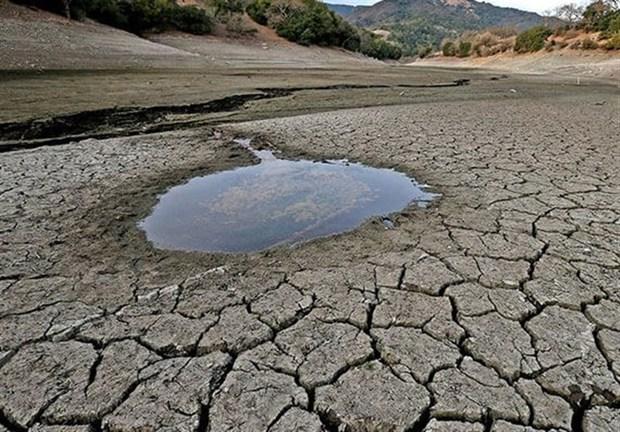 16 شهر سیستان و بلوچستان دچار تنش آبی هستند