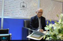 حبیب الله پیمان: مراقب تکرار استراتژی شوروی در خاورمیانه باشیم/ نگذاریم آمریکا بین ما و همسایه ها جنگ و درگیری ایجاد کند