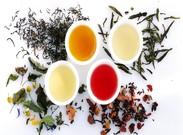 گلودرد با این 9 چای گیاهی درمان می شود+ طرز تهیه