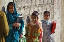 خیران ساخت مدرسه 6 کلاسه در چابهار را تقبل کردند
