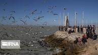 تصویب جانمایی ۱۳۴ اسکله تفریحی و گردشگری در سواحل مازندران