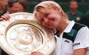 تنیسور سابق جهان در سن 49 سالگی درگذشت
