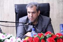 شورای مشورتی جوانان شهرستان ری تشکیل می شود