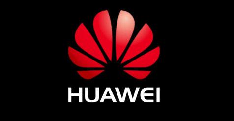 هوآوی پانصد هزار ایستگاه شبکه ۵جی را به فروش میرساند