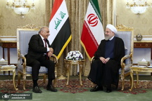 تحلیل سفیر پیشین ایران در عراق از سفر عبدالمهدی: عراق می خواهد منطقه از ناامنی و تنش دور شود/ عبدالمهدی می خواهد برای کشورش مصونیت ایجاد کند