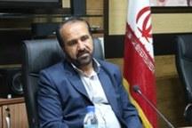 کارگروه های چهلمین سالگردانقلاب اسلامی دربوشهر آغاز بکار کرد