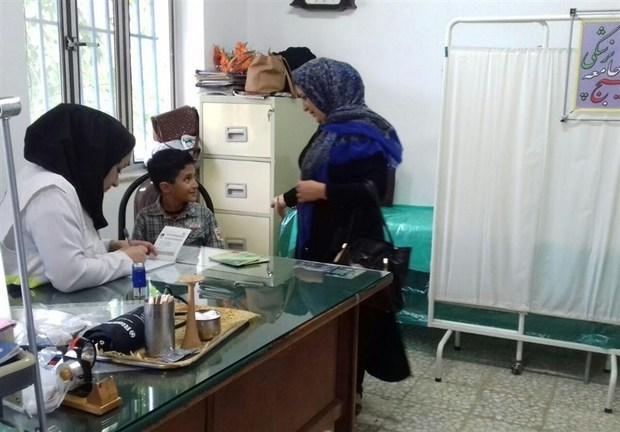 یک مسئول خراسان شمالی: سلامت مردم مناطق سیل زده پایش می شود